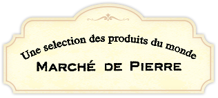 ドライフルーツ専門店|MARCHE DE PIERRE – マルシェ・ド・ピエール